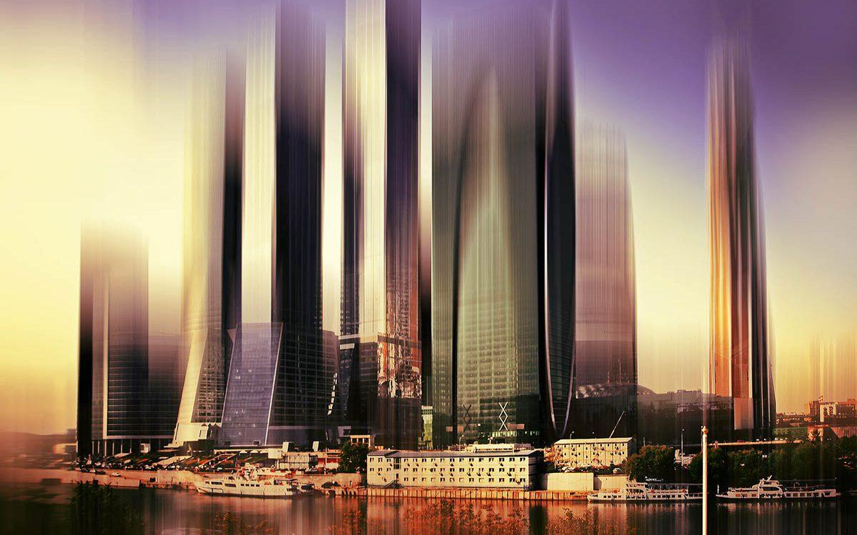 Elena_Kozlova_travel_architecture_landscape_photography_133