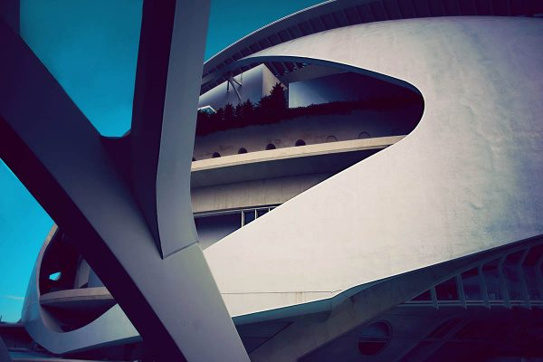 Elena_Kozlova_travel_architecture_landscape_photography_572