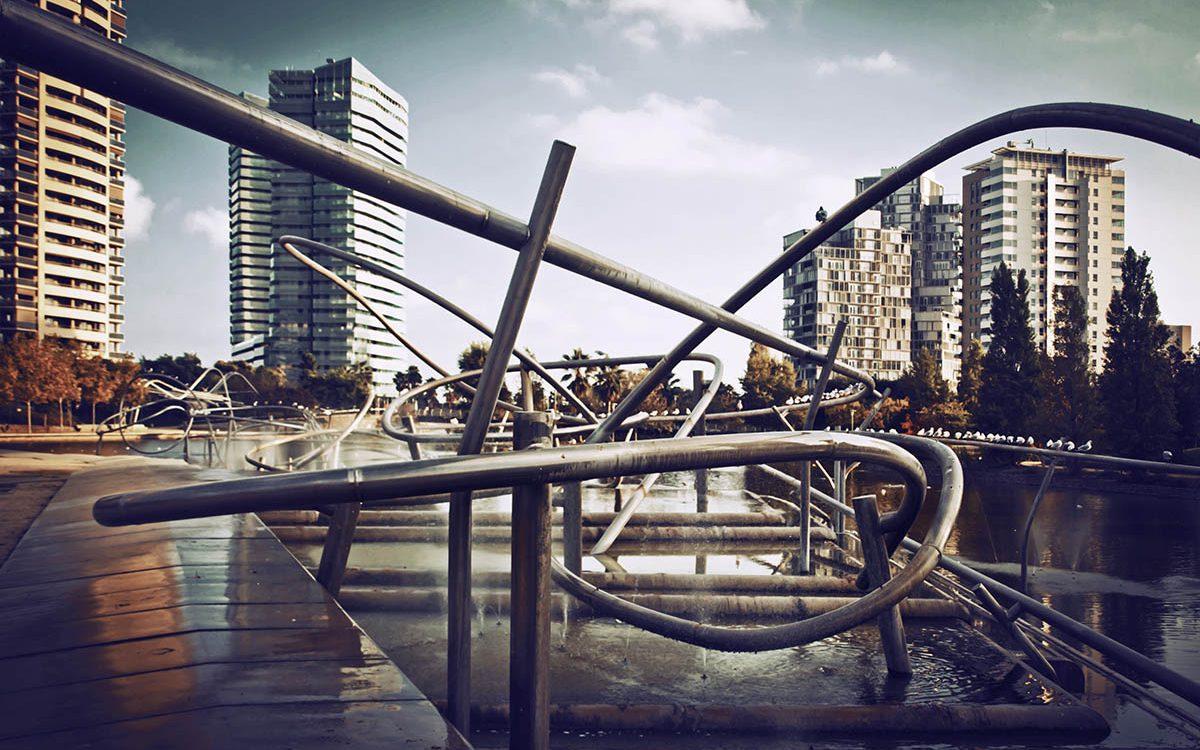 Elena_Kozlova_travel_architecture_landscape_photography_682